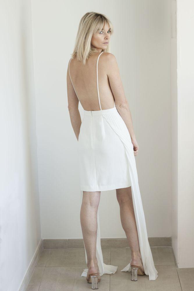 Bild 2 des Brautkleid ByRomance - Rosie